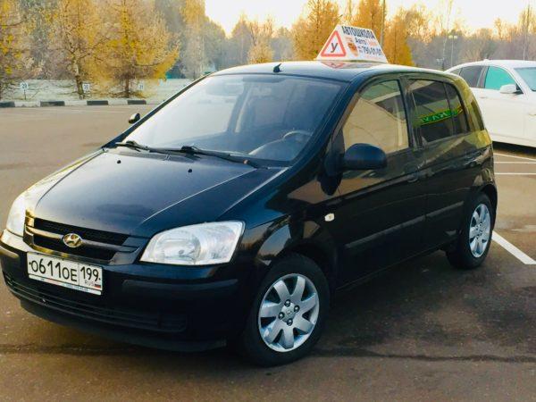 avtotema__cars__hendai_1
