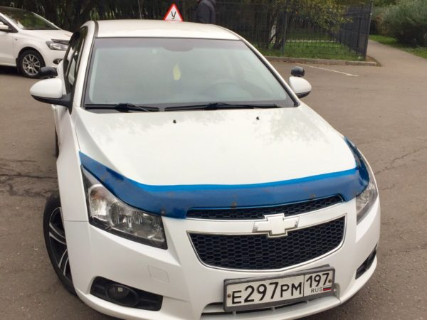 avtotema__cars__lacetti_2