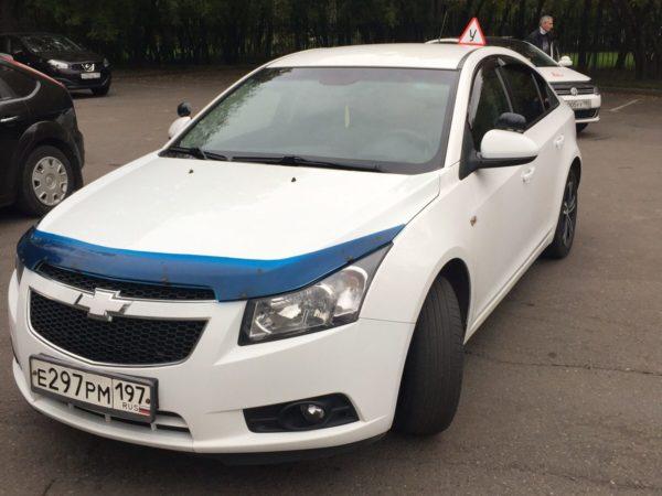avtotema__cars__lacetti_3-e1513389128720