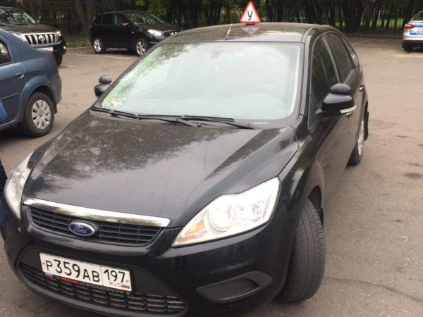 avtotema__cars__polo-G_4-e1513389140680