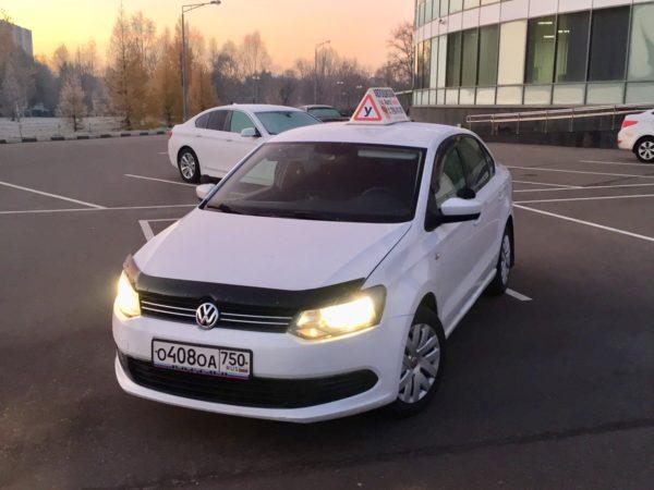 avtotema__cars__polo-w_2
