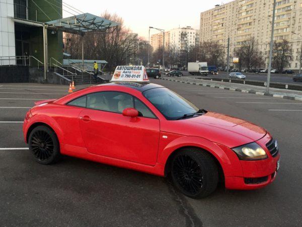 avtotema__cars__tt_2
