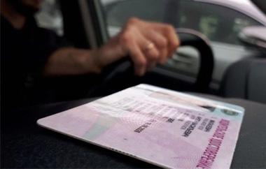 Срок водительских прав и его продление